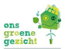 Geen geld meer voor mislukte groene campagne in Wijchen