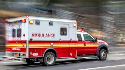 9 doden, waaronder 2 kinderen, bij vliegtuigcrash in South Dakota
