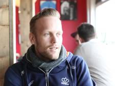 Vaassense wielrenner Roy Eefting (31) moet Wit-Russische ploeg aan overwinningen helpen