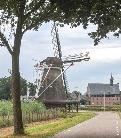 Buitengebieden Zwolle voelen zich overvallen door 'extreme groeiplannen': 'Buikpijn van'