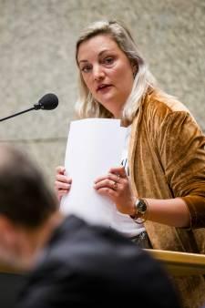Kamervragen over plan Vermilion om naar olie en gas te boren in Woerden