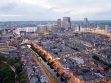 Van de kust tot de Binckhorst: Maand van de Architectuur verlengd met drie weken
