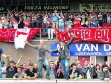 Directeur Helmond Marketing: Stadion Helmond Sport als ontmoetingsplaats