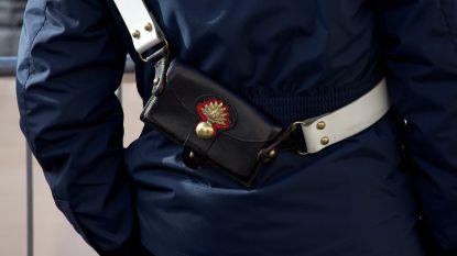 Siciliaanse politie rekent drie maffiosi van beruchte clan in