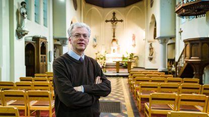 Kerk Muide te koop voor 275.000 euro