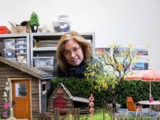 Twintig seconden film per dag: Met engelengeduld bouwen aan een bioscoophit in Arnhem