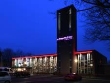 Aanbesteding valt duurder uit, verbouwing cultureel centrum De Boodschap in Rijen vertraagd