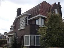 Groot architect Jac Hurks uit Roosendaal geëerd met jaarboek en expo