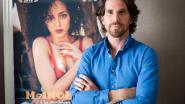 Uitbater 'De Fijne Graankip' stelt kortfilm 'Manolita' voor