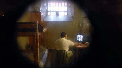 Parket-generaal vraagt 'staatssecretaris voor Strafuitvoering' om gevoel van straffeloosheid tegen te gaan