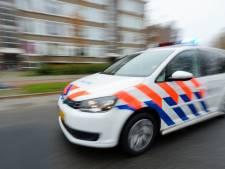 Vier jongeren vast voor steekpartij op school Santpoort-Noord