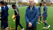 """Jean Kindermans, directeur van de talentenfabriek van Anderlecht: """"Misschien is het tijd om te zeggen: we willen élk jaar kampioen worden, mét eigen jeugd"""""""