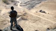 Minstens 9 boeren komen om bij mislukte drone-aanval  in Afghanistan