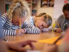 Verion nieuwe naam scholen Wierden en Enter