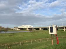 Westervoorts onderzoek sluitstuk in kennis over nationale dijken
