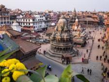 Ook zus van Brummense bejaarde wilde in Nepal slachtoffer van kindermisbruik omkopen
