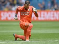 Vitesse blijft buiten schot bij FIFA-plan voor verhuur van spelers