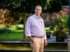 Ouderen trekken weg uit Tubbergen; er moet wat gebeuren, vindt Bert Wubbolts