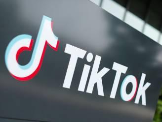 """""""Deal tussen Oracle en TikTok kan Amerikaanse overheid voorlopig niet overtuigen"""""""