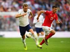 Engeland rekent op Kane, Frankrijk gaat voor monsterzege