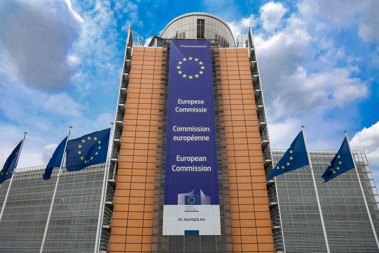 De witwasrichtlijn zorgt in wel meer lidstaten voor problemen. In eerste instantie moest de Europese Commissie tegen alle hoofdsteden inbreukprocedures lanceren. Momenteel schieten er nog acht over. Twee lidstaten zijn eerder al voor het Hof gedaagd.