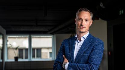 """Econoom Peter De Keyzer windt er geen doekjes om: """"Eén op drie restaurants en cafés zal niet meer opengaan"""""""