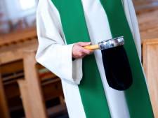 Gemist? Penningmeester pikte 126.000 euro van kerk en kapiteins verzwijgen soms zieken aan boord