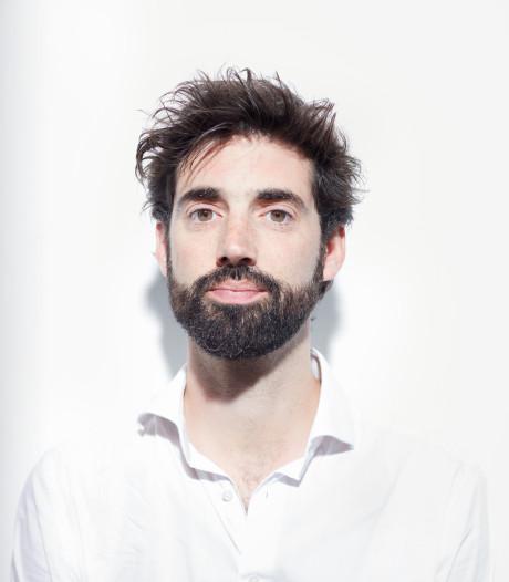 Ruben Hein: Ik wil kippenvel en uit mijn stekker gaan