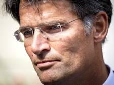 Korpschef en oud-Boxtelaar Erik Akerboom: trieste dag voor inwoners Utrecht