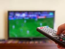 Klanten Delta boos om schrappen Eurosport en Discovery