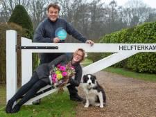 'Camping Oscars' gaan alweer naar Beekbergen en Vaassen bij ANWB-verkiezing