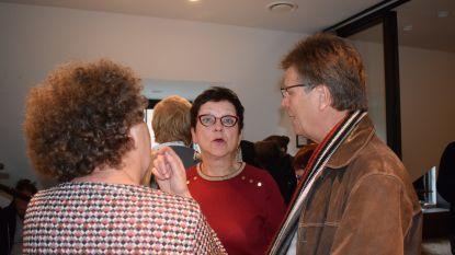 NV-A'er Martin Acke geeft nieuwe dieprode coalitie een kans