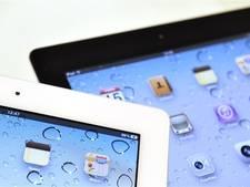 Invoering 'iPad-onderwijs' op Brede School Lodijke in Bergen op Zoom: waarom die omslag?