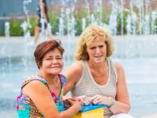 Inge en Esther ondersteunen mensen die thuis sterven: 'Soms zeggen alleen twee ogen: fijn dat je er bent'
