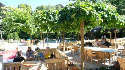 Het ultieme zomergevoel dicht bij huis: de leukste zomerbars in de zuidrand van Antwerpen