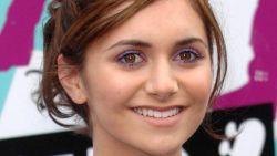 Disney Channel-actrice Alyson Stoner komt uit als LGBTQ+