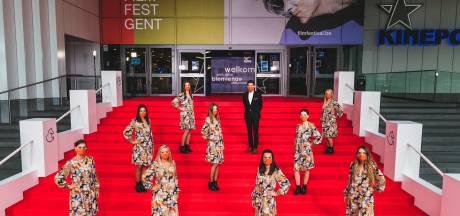 """Film Fest Gent trekt 50.000 bezoekers: """"We hebben we het kloppende hart van het festival kunnen vrijwaren"""""""