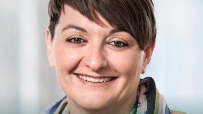 """Schepen Tanja Imbornone over corona in Italië: """"Dorpjes met tientallen mensen in quarantaine"""""""