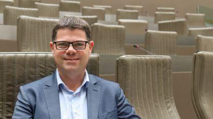 Vlaanderen betaalt pak minder verwijlinteresten voor laattijdige betalingen
