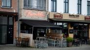 Van volkskroeg naar dievennest: de teloorgang van café 't Keravikske op het Antwerpse Eilandje