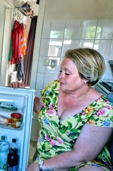 Geen geld voor een cadeau voor je kind, zo is het om weinig geld te hebben: 'Ik viel 28 kilo af door stress'