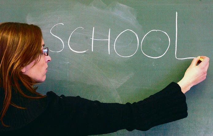 Het lerarentekort in Nederland loopt steeds verder op