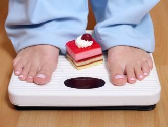 Stop het diëten: Dik zijn kan even gezond zijn als slank zijn