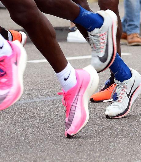Marathon Frankfurt afgelast wegens virus