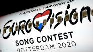 Toch nog beetje Songfestival: organisatie maakt alternatieve show op 16 mei