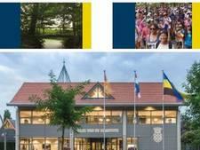 D66: verspreiding gemeentegids Wijchen faalt