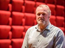 Culturele centra in regio Zuidoost-Brabant aan de slag met duurzaamheid