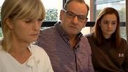 """Ouders van vermiste kickbokser doen emotionele oproep: """"Dit is onwezenlijk"""""""