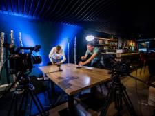 Digitale Feestweek Honselersdijk 'loopt gruwelijk uit de hand'