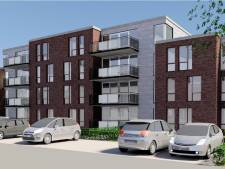Goed Wonen Gemert bouwt 69 huurhuizen